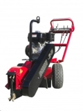 Rental store for Stump Grinder - Baretto in Cedar Rapids IA