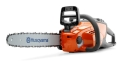 Rental store for Chainsaw - 14  Battery in Cedar Rapids IA