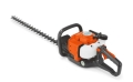 Rental store for Hedge Trimmer - 24  Gas in Cedar Rapids IA