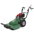 Rental store for Brush Mower - 26  Walk Behind in Cedar Rapids IA
