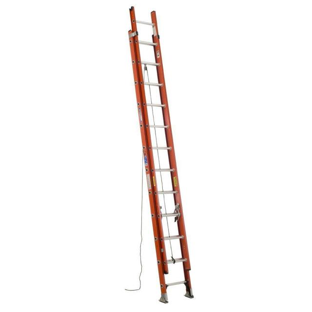 Where to find Ladder - 24  Extension in Cedar Rapids