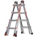 Rental store for Little Giant Ladder in Cedar Rapids IA