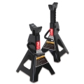 Rental store for Jack Stands - Pair in Cedar Rapids IA