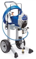 Rental store for Airless Paint Sprayer in Cedar Rapids IA