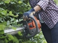 Rental store for Service - Hedge Trimmer in Cedar Rapids IA