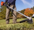 Rental store for Service - Weed Trimmer in Cedar Rapids IA