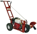 Rental store for Lawn Edger - Edge Master in Cedar Rapids IA
